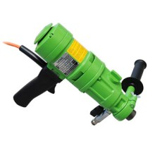 Core-Drill-Hand-held-DK16-